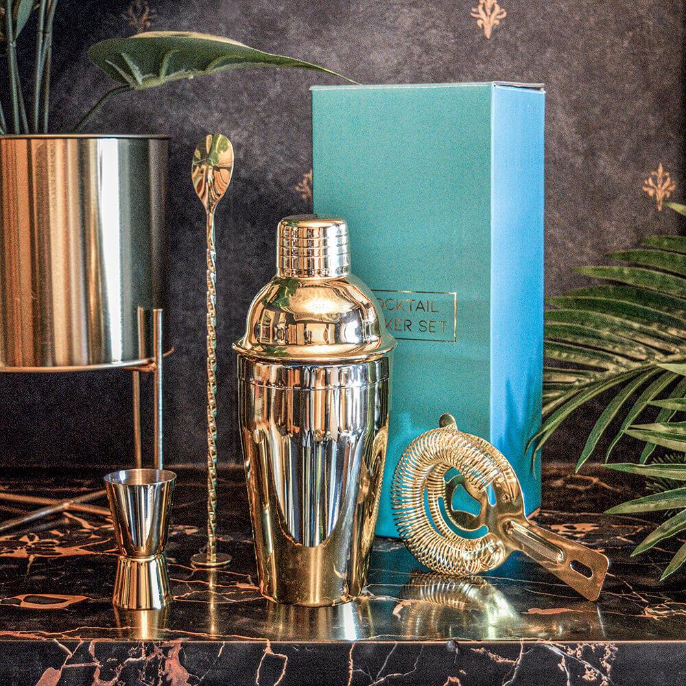 Madison & Mayfair Gifts