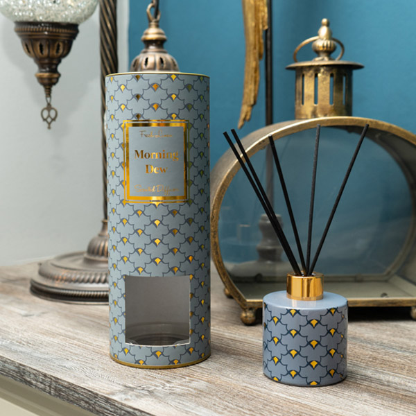 Madison & Mayfair Reed Diffusers
