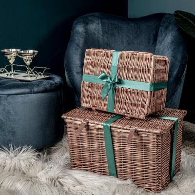 Introducing: Luxury Gift Hampers